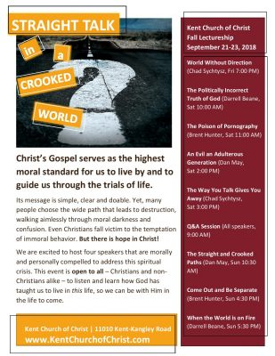 2018-09-straight_talk_in_a_crooked_world